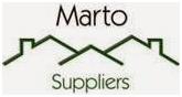 Marto Suppliers